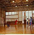 Fotothek df n-15 0000425 Sport, Fußballmannschaft.jpg