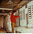 Fotothek df n-17 0000069 Facharbeiter für Anlagentechnik.jpg