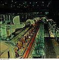 Fotothek df n-34 0000321 Metallurge für Walzwerktechnik, Rohrwalzwerk.jpg