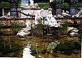 """Fountain in the complex """"Roman ruins"""".jpg"""