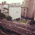 Four Seasons Buenos Aires.jpg