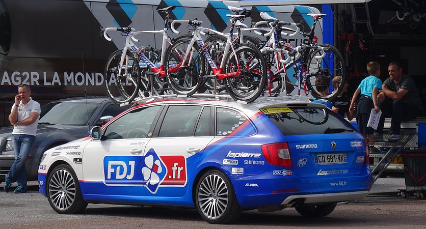 Fourmies - Grand Prix de Fourmies, 7 septembre 2014 (A43).JPG