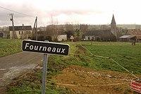 Fourneaux, Manche.jpg