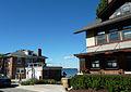 Fourth Lake Ridge Historic District, Madison, Wisconsin.jpg