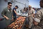 Fourth of July celebration aboard the USS Bonhomme Richard 150704-M-CX588-193.jpg