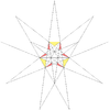 Fourth stellation of icosahedron facets.png