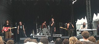 Foxy Shazam American alternative rock band