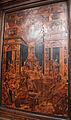 Fra Damiano da Bergamo e aiuti, storie del nuovo testamento, 1541-49, 13 miracolo di gesù 1.JPG