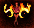 Fractal Flames (15877534956).jpg