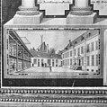 Fragment naambord 1818 - Amsterdam - 20014217 - RCE.jpg