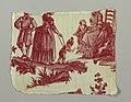 Fragments (France), 1783–89 (CH 18651583).jpg