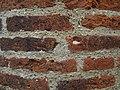 Framlingham Castle (24818589572).jpg