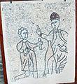 Frammenti di mosaico pavimentale del 1213, 05.JPG