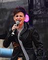 Franca Morgano-ColognePride 2011-7515.jpg