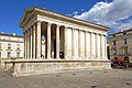 France-002364 - Square House (15867600545).jpg