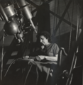Frances Wright at Harvard University Observatory.png