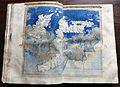 Francesco Berlinghieri, Geographia, incunabolo per niccolò di lorenzo, firenze 1482, 09 isole britanniche 01.jpg