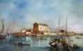 Francesco Guardi - Isola San Francesco della Pace.png