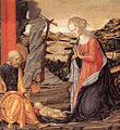 Francesco di Giorgio, Nativity new york.jpg