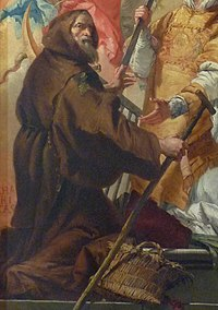 Francis of Paola by Giovanni Domenico Tiepolo.jpg
