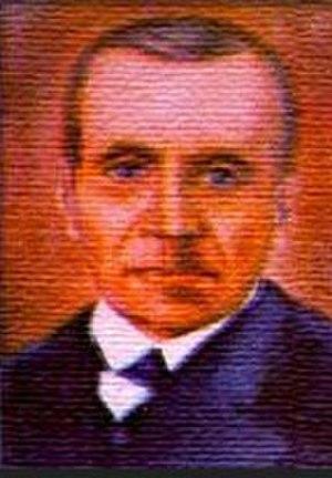 Francisco Cruz Castro - Francisco Cruz Castro