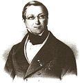 FranciszekDzierzykrajMorawski.jpg