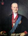 Franciszek Ksawery Kęszycki.png