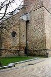 franeker - martinikerk-033