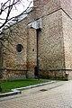 Franeker - Martinikerk-033.JPG