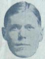 Frank Fredrikson.png