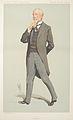 Frank Ree Vanity Fair 5 June 1912.jpg