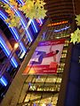 Frankfurt am Main - Zeilgalerie.jpg