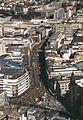 Frankfurt zeil.jpg