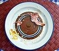 Frankfurter-rippchen-mit-kraut-kpl.-gegessen001.jpg