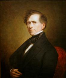 http://upload.wikimedia.org/wikipedia/commons/thumb/d/de/FranklinPierce.png/220px-FranklinPierce.png