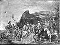Frans Francken d. J. - Kreuztragung Christi - 5969 - Bavarian State Painting Collections.jpg