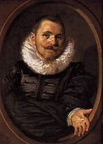 Frans Hals 091 WGA version.jpg