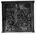 Franz Barwig Relief die raufenden Bauern 1923 dgE.jpg