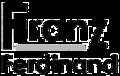 Franz Ferdinand (Logo).png