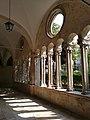 Franziskanerkloster Dubrovnik 2019-08-25 6.jpg