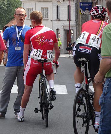 Frasnes-lez-Anvaing - Tour de Wallonie, étape 1, 26 juillet 2014, départ (B068).JPG