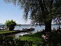 Frauenchiemsee (Insel), 83256 Chiemsee, Germany - panoramio (14).jpg