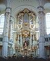 Frauenkirche2006.jpg