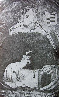 Julián Garcés