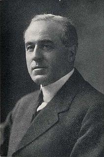 Fred J. Douglas American politician
