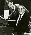Fred Rogers and Johnny Costa.jpg