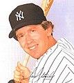 Fred Stanley Yankees.jpg