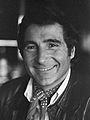 Freddy Quinn (1977).jpg