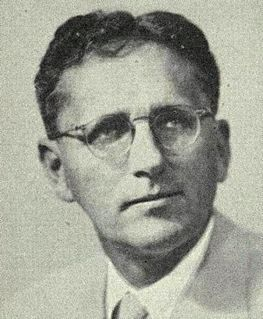 Frederic René Coudert Jr.