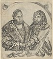 Frederick the Wise and John the Constant of Saxony MET DP844983.jpg